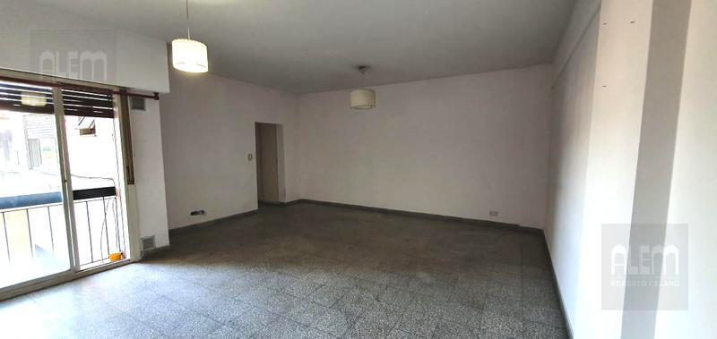 """Foto Departamento en Alquiler en  Lomas de Zamora Oeste,  Lomas De Zamora  Loria 74 """"2C"""""""