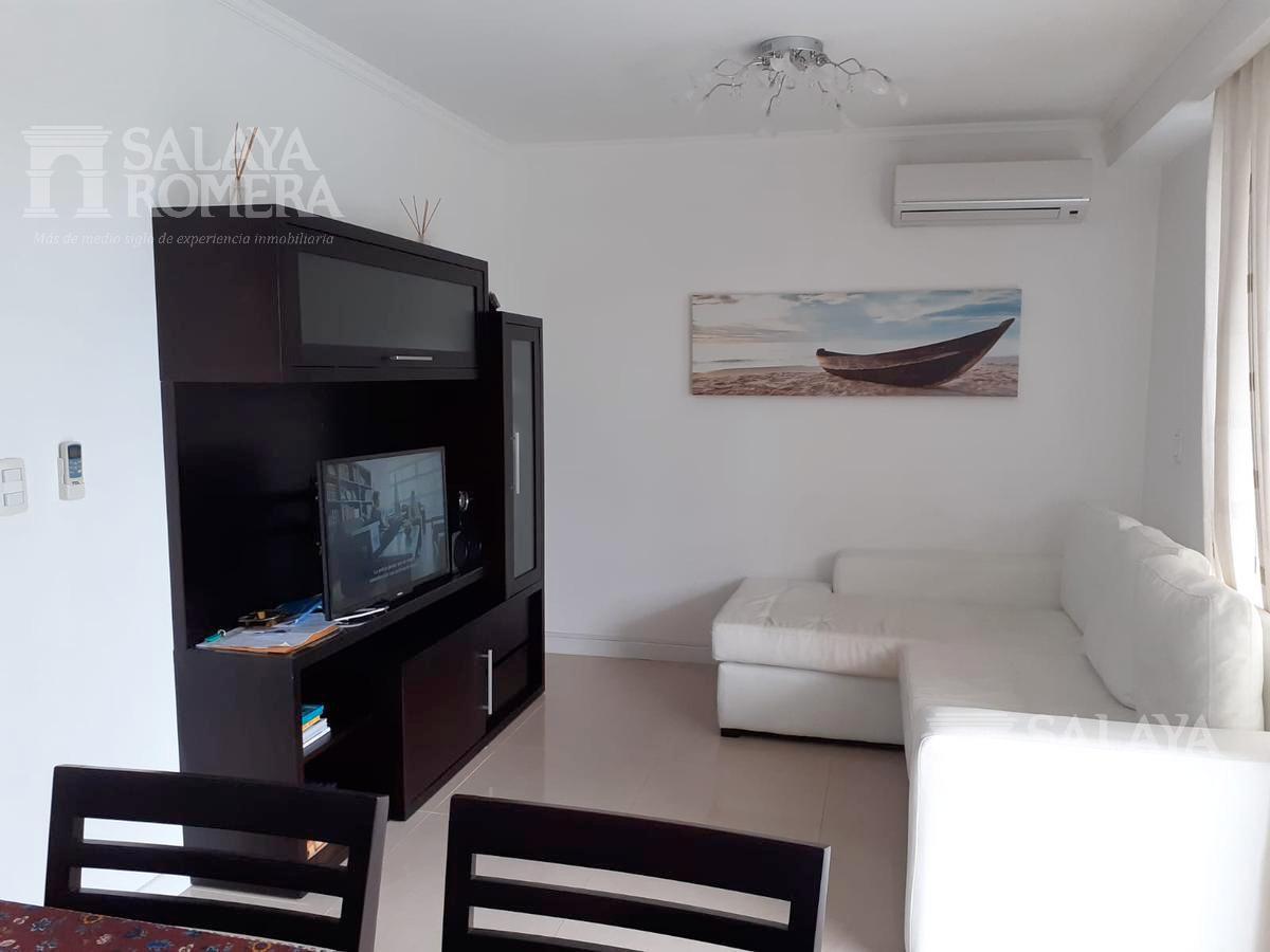 Foto Departamento en Venta en  Punta del Este ,  Maldonado  Departamento 3 dormitorios- 3 baños- Punta del Este