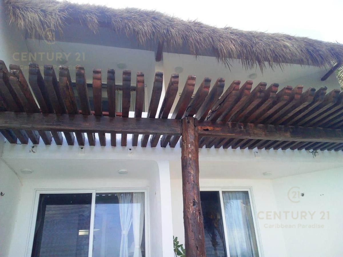 Akumal House for Sale scene image 13