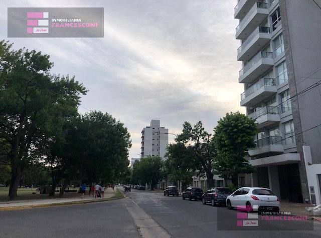 Foto Departamento en Venta en  La Plata ,  G.B.A. Zona Sur  50 23 y 24