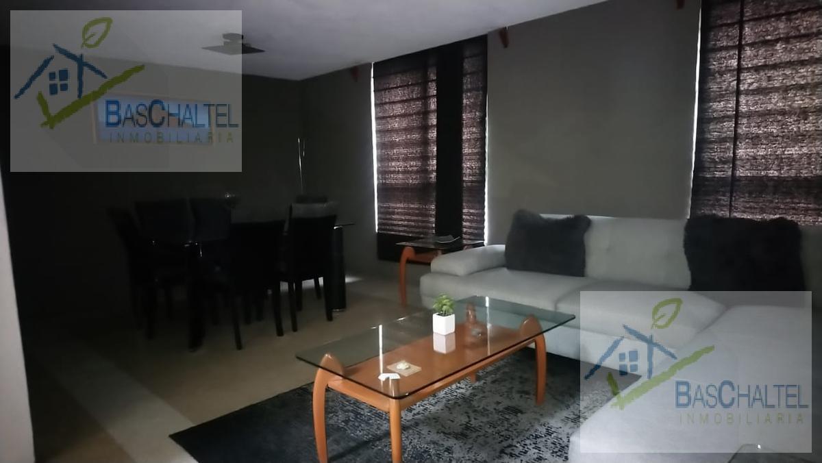Foto Casa en Renta en  Reforma Sur,  Puebla  Reforma Sur