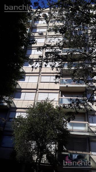 ZEBALLOS al 1500, Rosario, Santa Fe. Alquiler de Departamentos - Banchio Propiedades. Inmobiliaria en Rosario