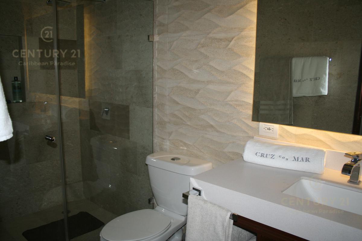 Gonzalo Guerrero Apartment for Sale scene image 5