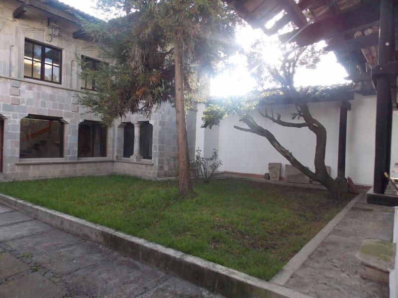 Foto Casa en Venta en  De San Miguel,  Zinacantepec  CASA HABITACIÓN EN VENTA UBICADA EN ZINACANTEPEC, ESTADO DE MÉXICO