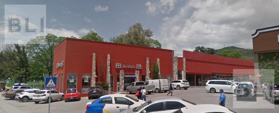 Foto Local en Renta en  San Miguel de Allende ,  Guanajuato  Jose Manuel Zabala