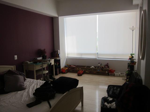Foto Departamento en Venta en  Jesús del Monte,  Huixquilucan  Precioso Departamento en Venta Residencial Miro