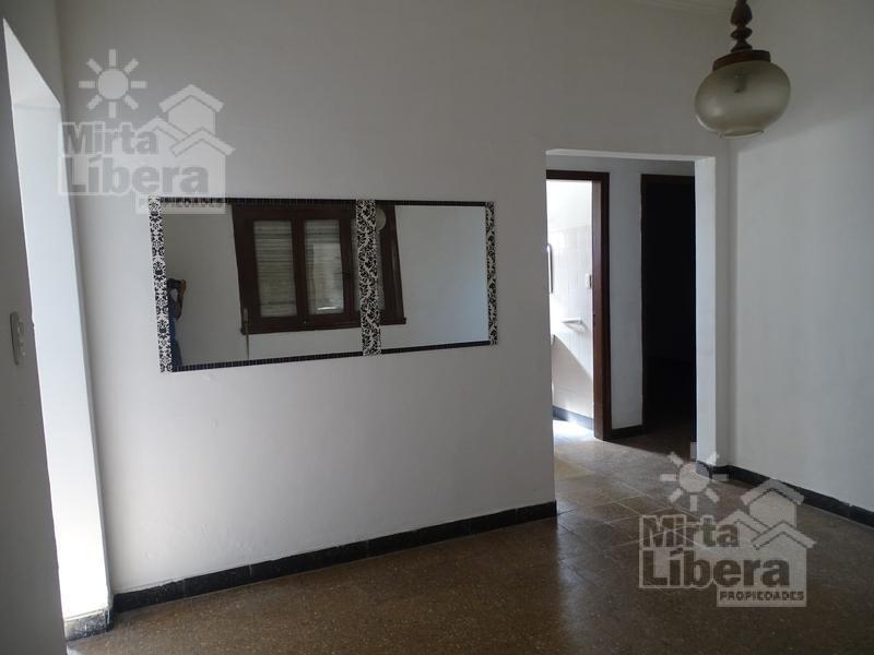 Foto Departamento en Venta en  La Plata ,  G.B.A. Zona Sur  Calle 7 71 y 72