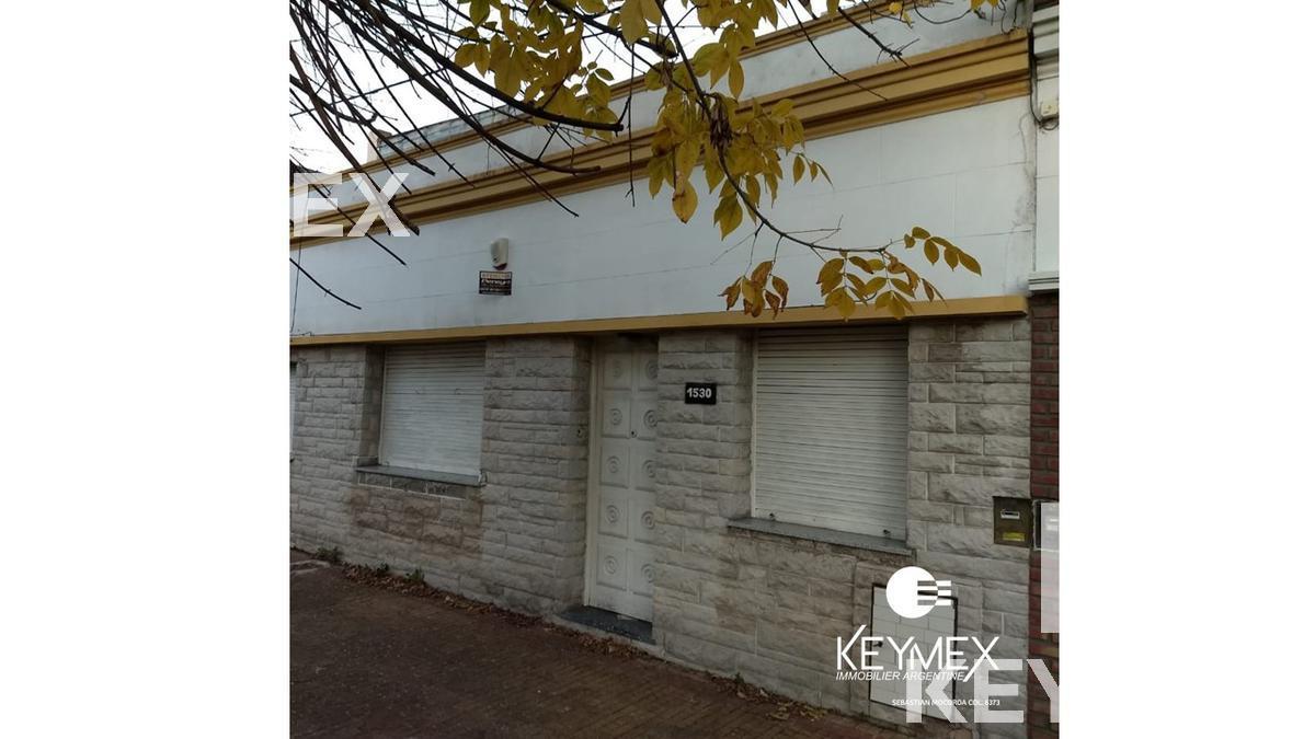 Foto Casa en Venta en  La Plata,  La Plata  528 entre 10 y 11