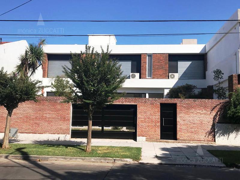 Foto Casa en Venta en  Banfield Oeste,  Banfield  Acevedo 1080
