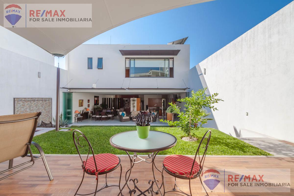 Foto Casa en Venta en  Fraccionamiento Burgos Bugambilias,  Temixco  Venta de casa en Burgos Corinto, Temixco…Clave 2993