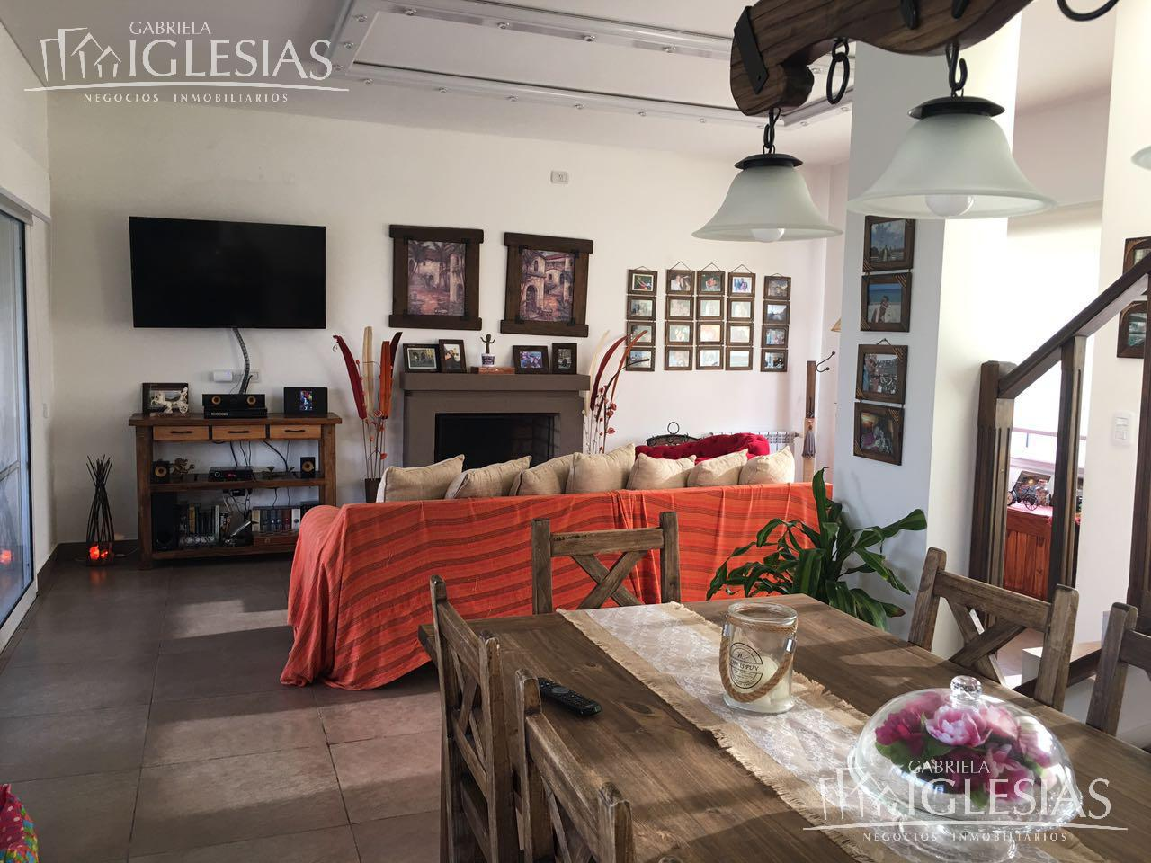 Casa en Venta  en Villanueva San Francisco