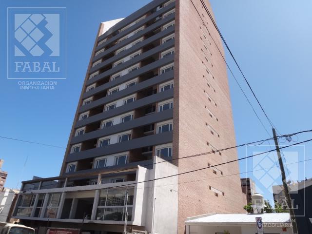 Foto Departamento en Venta en  Área Centro Este ,  Capital  Salta 336