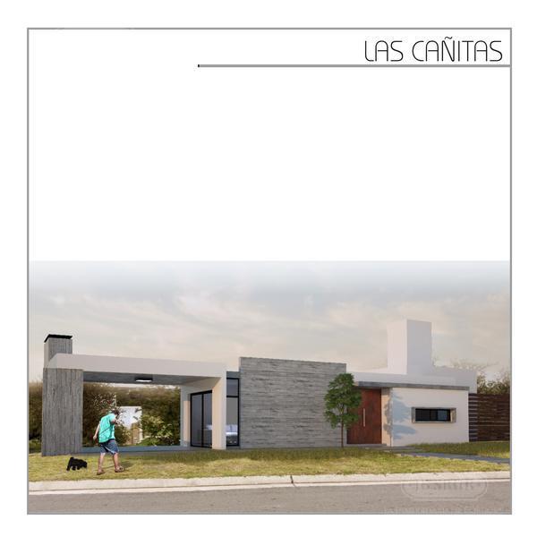 Foto Casa en Venta en  Las Cañitas Barrio Privado,  Malagueño  LCBP