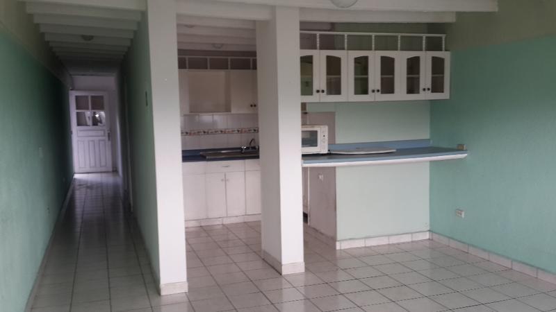 Foto Departamento en Renta en  Tepeyac,  Tegucigalpa  Apartamento En Renta Tepeyac Tegucigalpa