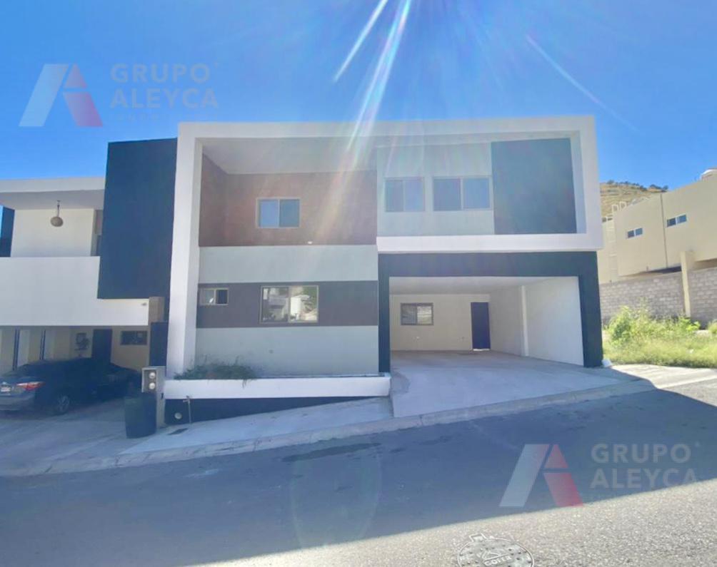 Foto Casa en Venta en  Rinconadas de la Sierra,  Chihuahua  Rinconadas de la sierra