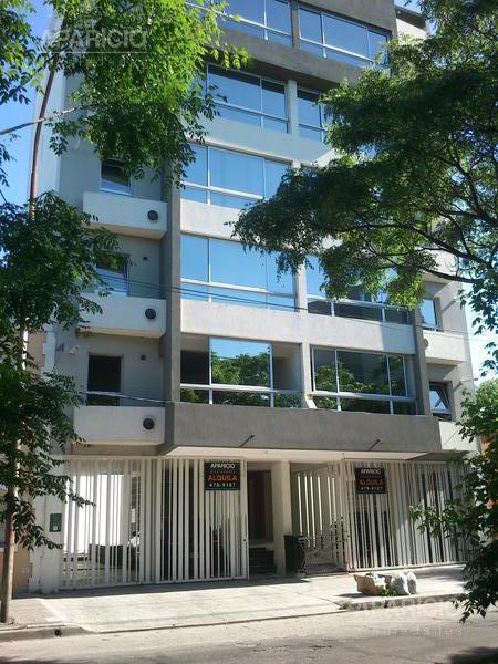 Foto Departamento en Alquiler en  La Plata ,  G.B.A. Zona Sur  Diagonal 73 entre 1 y 115