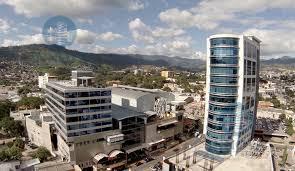 Foto Oficina en Venta en  Los Proceres,  Tegucigalpa  Torre Nova Centro Oficina En Renta  Proceres Tegucigalpa