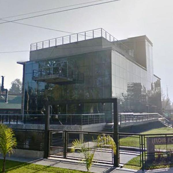 Foto Oficina en Alquiler en  Barrio Parque Leloir,  Ituzaingó  MARTIN FIERRO entre DE LA DOMA y DE LOS BAQUEANOS