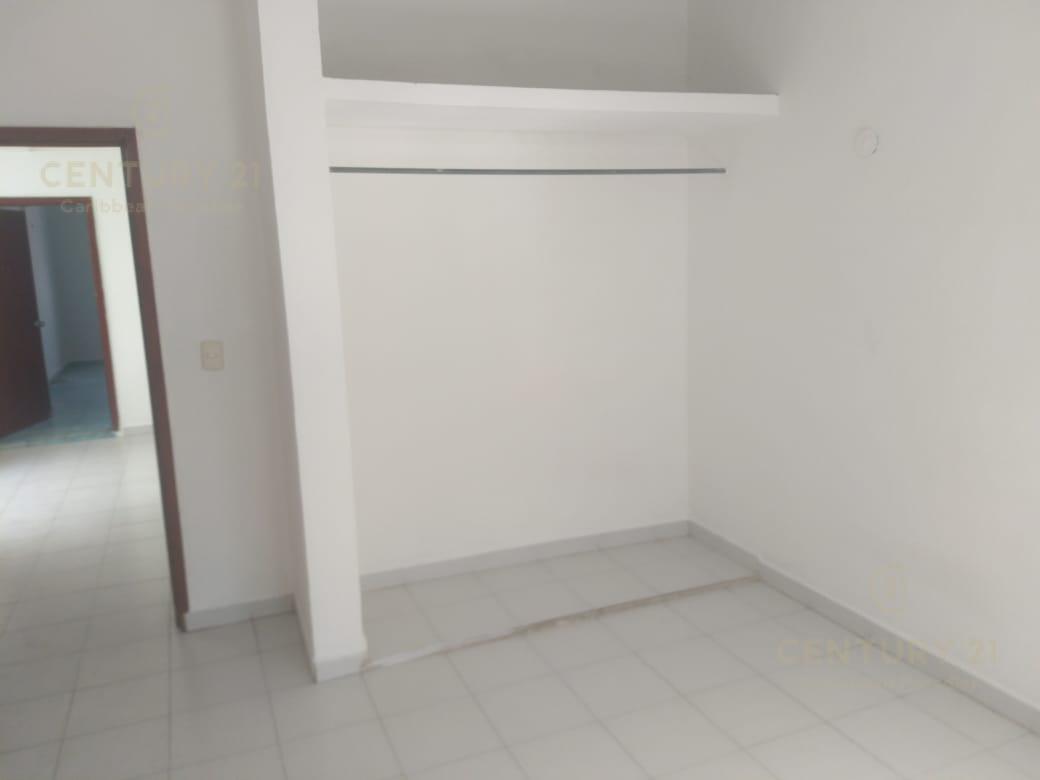 Benito Juárez House for Sale scene image 19