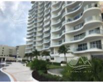 Foto Departamento en Renta en  Zona Hotelera,  Cancún  Departamento en Venta en Cancun/Zona Hotelera/Lahia