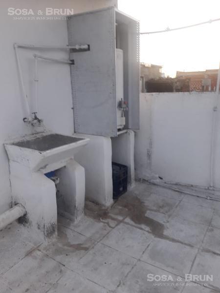 Foto Departamento en Alquiler en  Marechal,  Cordoba  Marechal Departamento un Dormitorio Alquilo