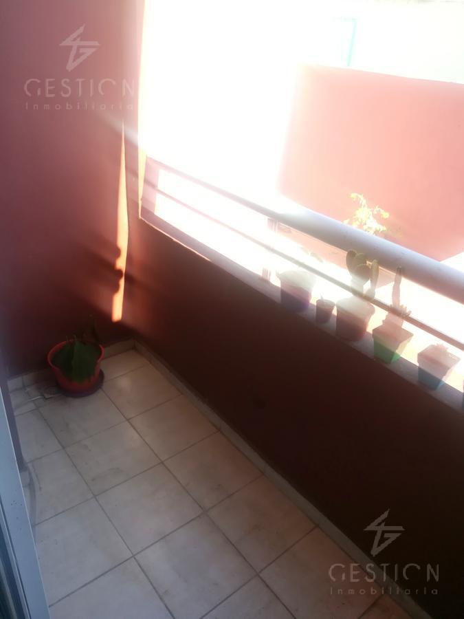 Foto Departamento en Venta en  Alta Cordoba,  Cordoba  jeronimo luis de cabrera al 700