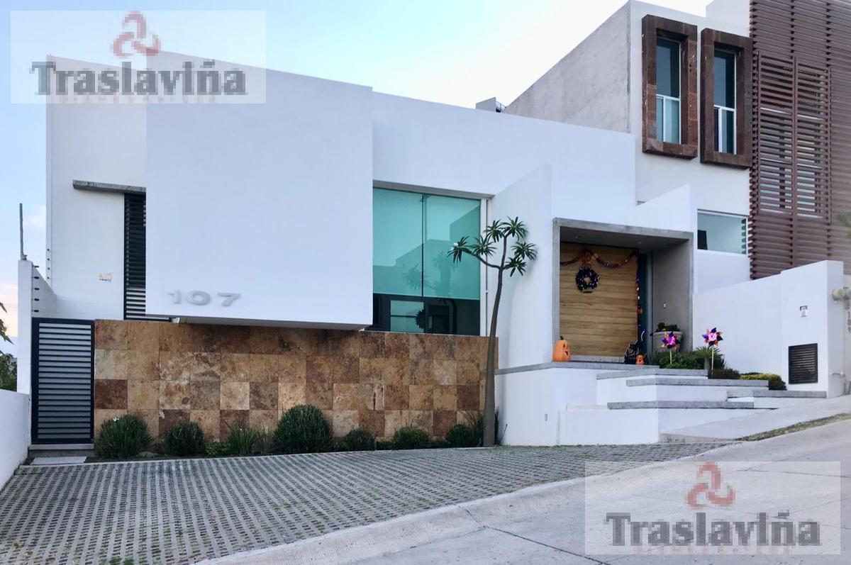 Foto Casa en Venta en  Porta Toscana,  León  Casa en Venta en Porta Toscana VENDIDA!