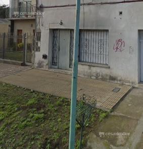 Foto PH en Venta en  Temperley,  Lomas De Zamora  14 de julio 665