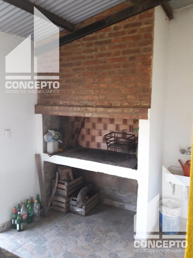 Foto Casa en Venta en  Sauce Viejo,  La Capital  Azaleas 4000