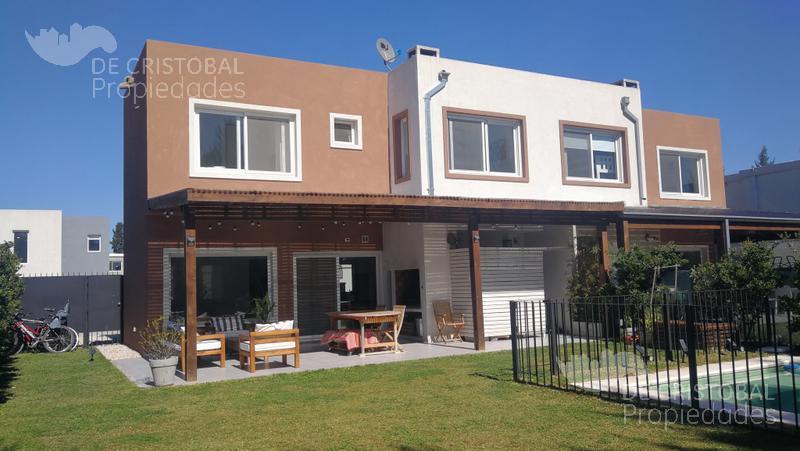 Foto Casa en Venta en  Casas de San Patricio,  Villanueva          Casas de San Patricio