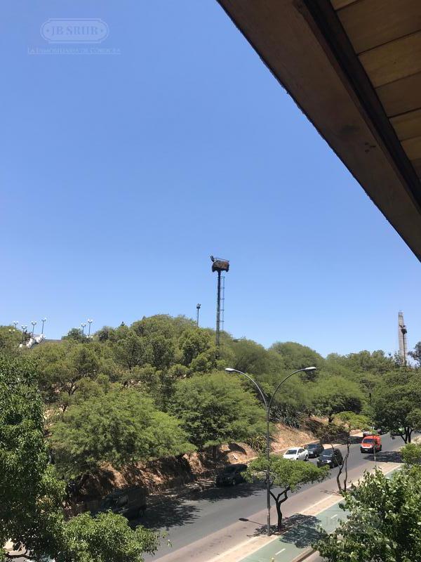 Foto Departamento en Alquiler en  Nueva Cordoba,  Capital  Poeta Lugones al 100