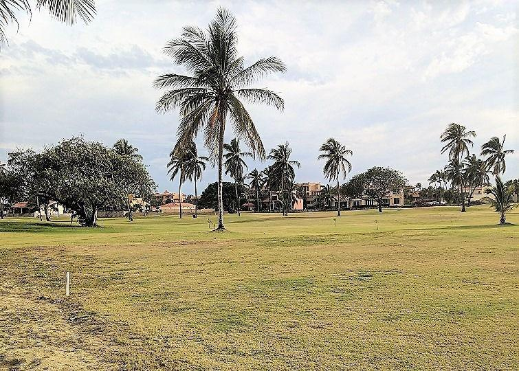 Foto Terreno en Venta en  Ejido Isla de La Piedra,  Mazatlán  TERRENO EN VENTA EN ESTRELLA DEL MAR RESIDENCIAL EXCLUSIVO