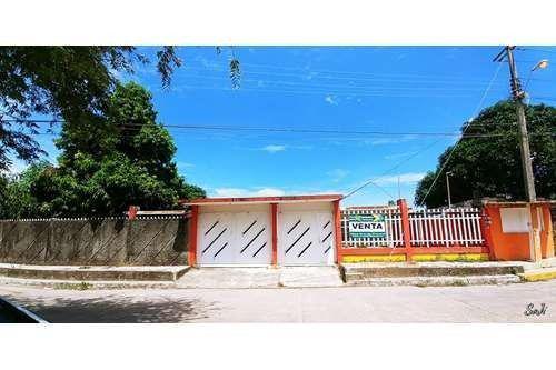 Foto Casa en Venta en  Zacatecas ,  Zacatecas  cuauhtemoc #2
