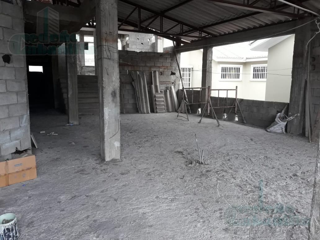 Foto Departamento en Venta en  Vía a la Costa,  Guayaquil  VENTA DE DEPARTAMENTO EN GRIS URB COLINAS DE LOS CEIBOS