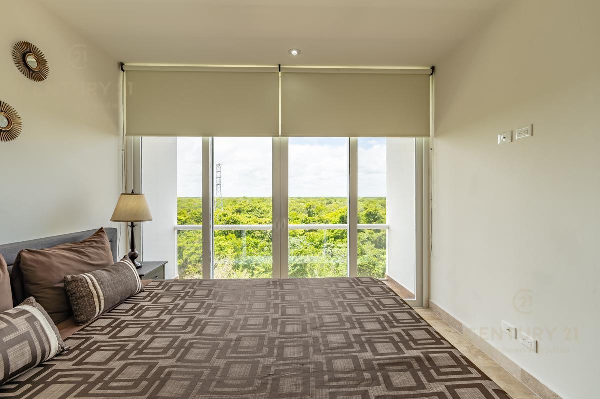 Akumal Apartment for Sale scene image 26