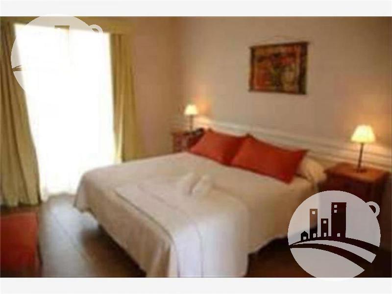 Foto Hotel en Venta en  Potrero De Los Funes,  Capital  CONFIDENCIAL
