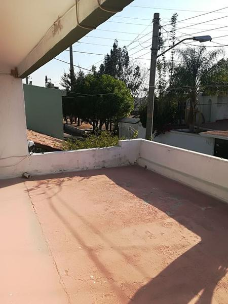 Opciones Real Estate - Casa en Venta en Las Reynas - CASA ...