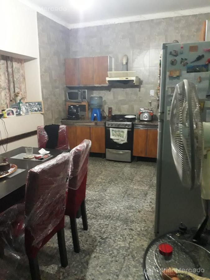 Foto Casa en Venta en  Capital ,  Tucumán  CASA CONSTITUCION Y GRAL PAZ