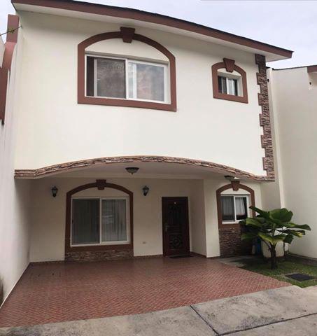 Foto Casa en Venta en  San Ignacio,  Tegucigalpa  Casa En Venta Quinta San Ignacio, Circuito Cerrado Tegucigalpa