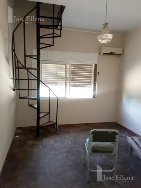 Foto Casa en Alquiler en  Arroyito,  Rosario  El Plumerillo al 200