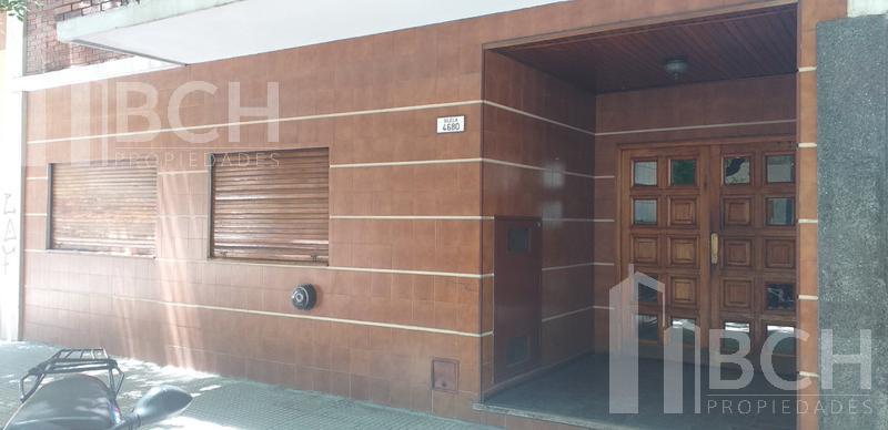 Foto Departamento en Venta en  Saavedra ,  Capital Federal  VILELA al 4600