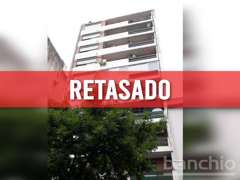 1 de MAYO al 1000, Rosario, Santa Fe. Venta de Departamentos - Banchio Propiedades. Inmobiliaria en Rosario
