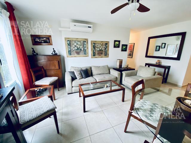 Foto Departamento en Venta en  Aidy Grill,  Punta del Este  Apartamento en venta, 2 dormitorios Playa Brava. Punta del Este