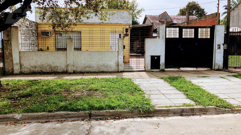 Foto Casa en Venta en  San Antonio De Padua,  Merlo  Bartolome Mitre al 1200
