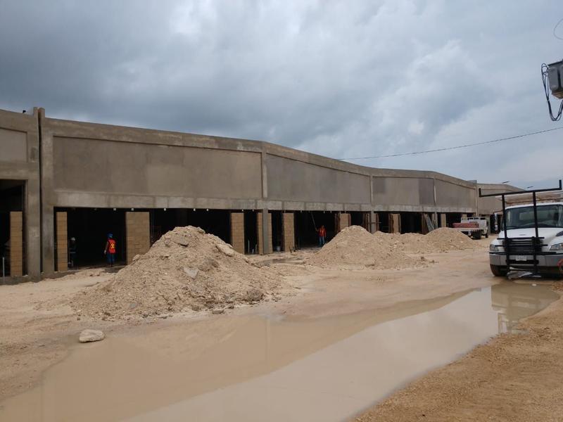 Ciudad de Cancún Storage for Rent scene image 6