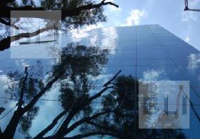 Foto Edificio Comercial en  en  San Miguel Chapultepec,  Miguel Hidalgo  Miguel Hidalgo,San Miguel Chapultepec,José Vasconselos