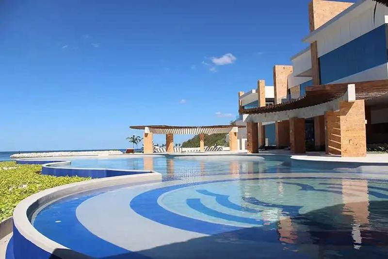 Foto Terreno en Venta en  Aeropuerto Ciudad de Campeche,  Campeche  Country Club Campeche, Lote en venta 635 m2