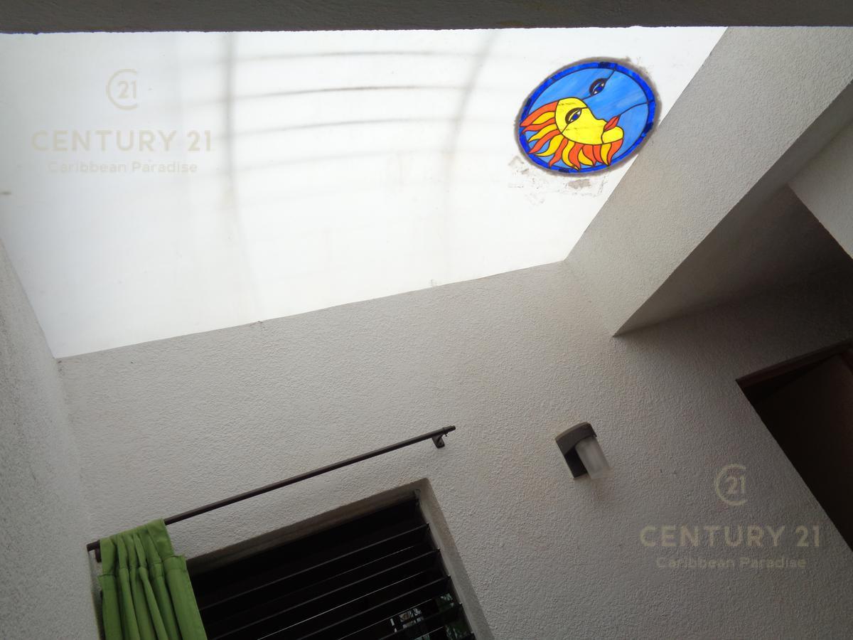 Región 507 Casa for Venta scene image 15