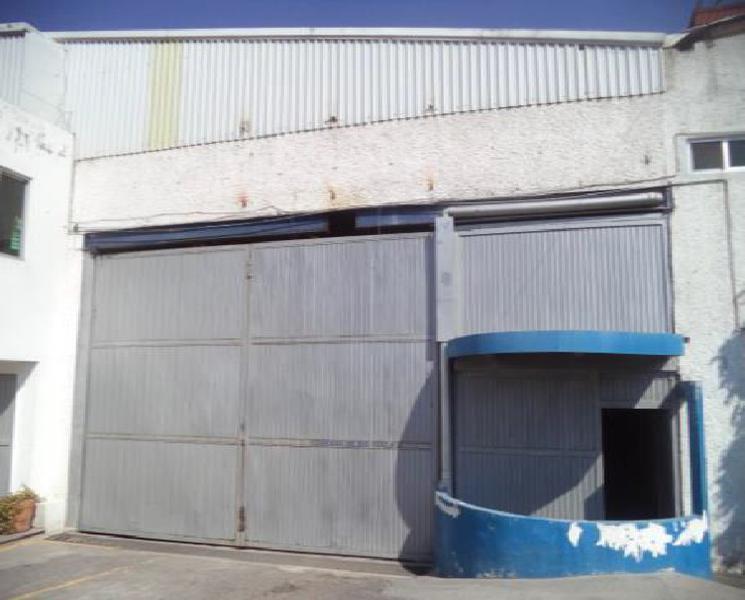 Foto Bodega Industrial en Venta en  Centro,  Querétaro  QUERÉTARO BODEGA INDUSTRIAL EN VENTA