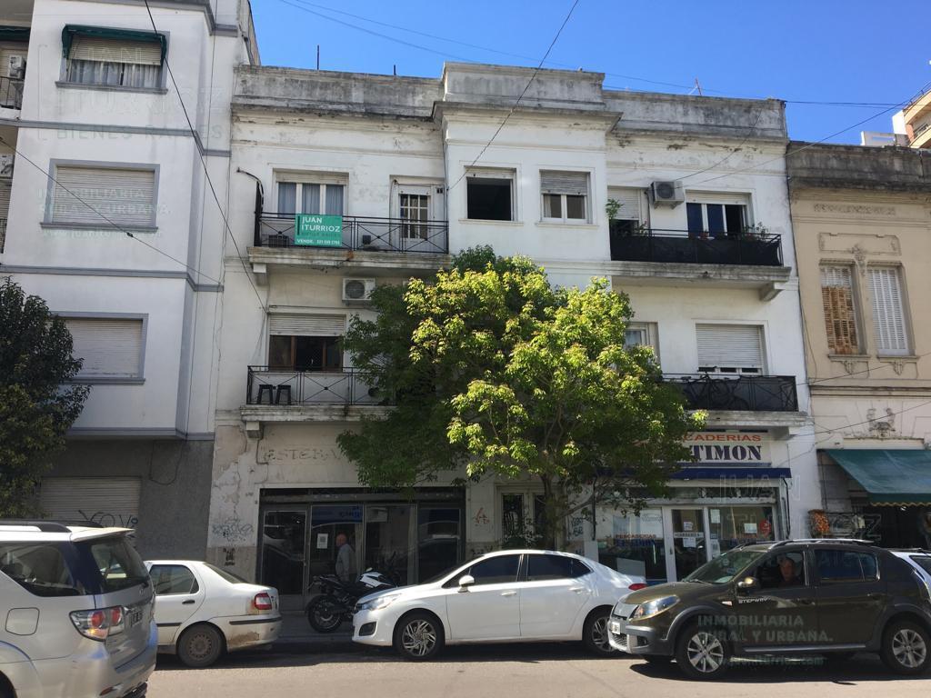 Foto Departamento en Venta en  La Plata,  La Plata  45 e/ 8 y 9 - La Plata